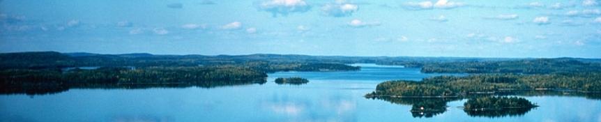 InterVisit Scandinavia - Finland